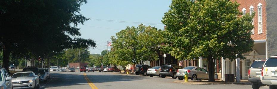 lake-street